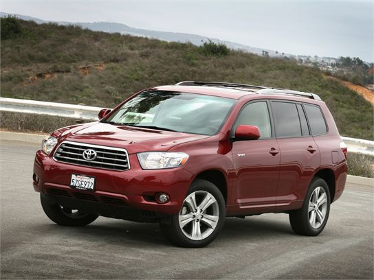 Toyota_Highlander_2012